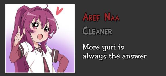Aref1