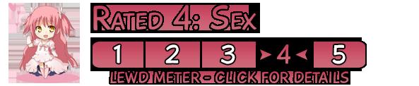 NewMeter4