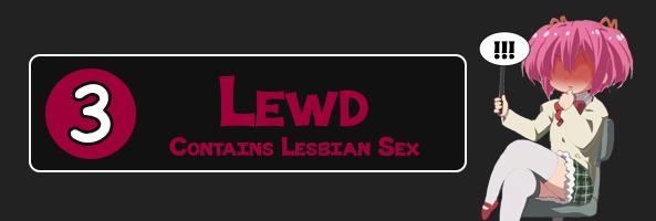 lewdv2