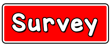 survey.png?w=593